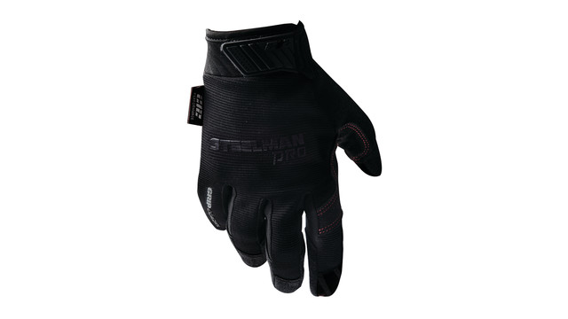 grip-control-front_11291790.psd