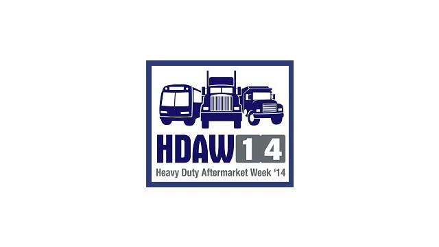 HDAW14-logo.jpg