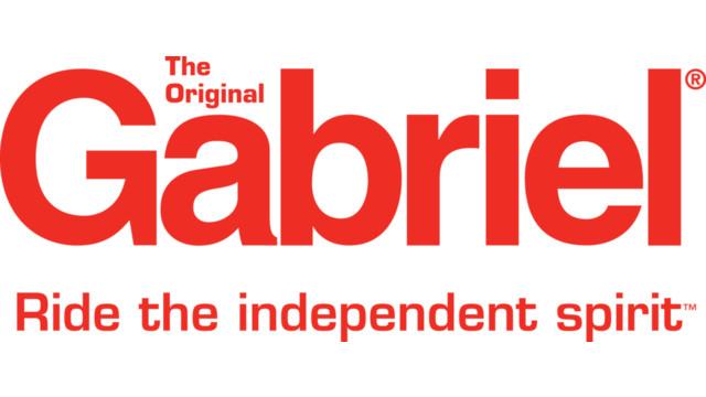kolman-korner---25--gabriel-logo.png