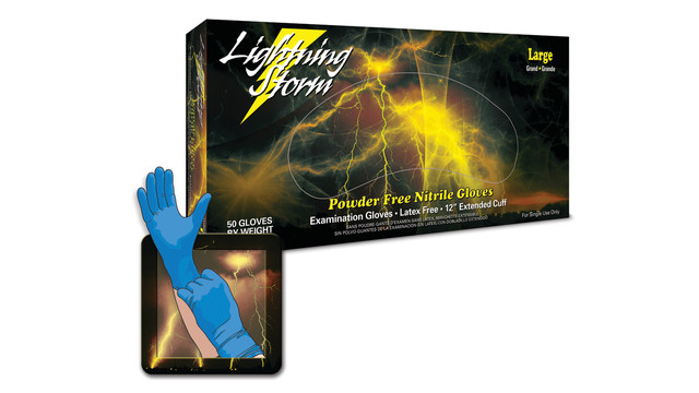 lightningstorm-nitrile-box-don_11290808.psd