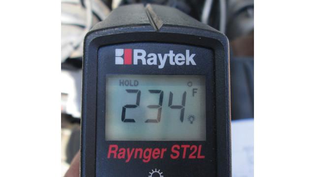 ranger-infrared-heat-gun_11301265.psd