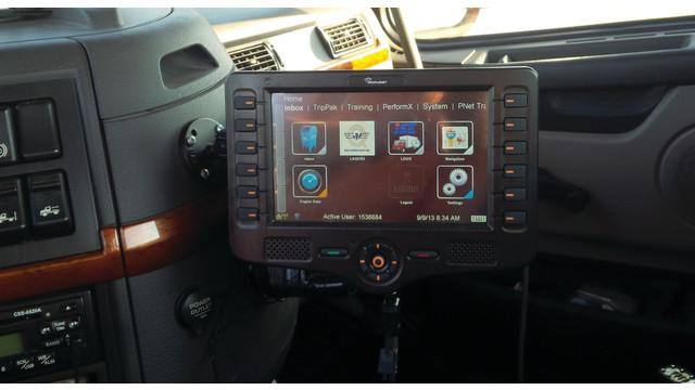 sefl-in-cab-device_11291649.psd