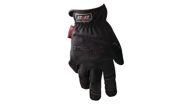 speed-cuff-front_11291792.psd