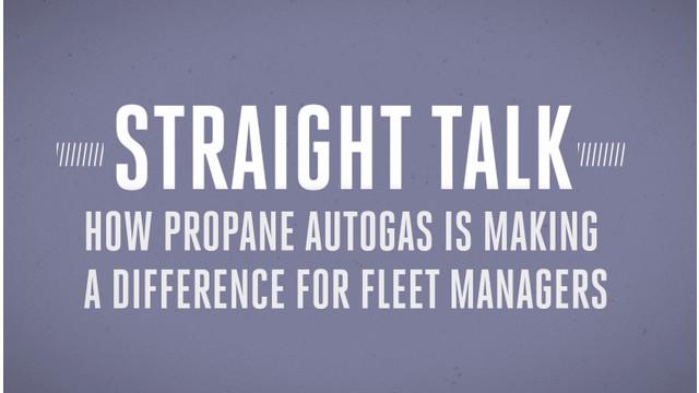 Straight-Talk-Logo.png