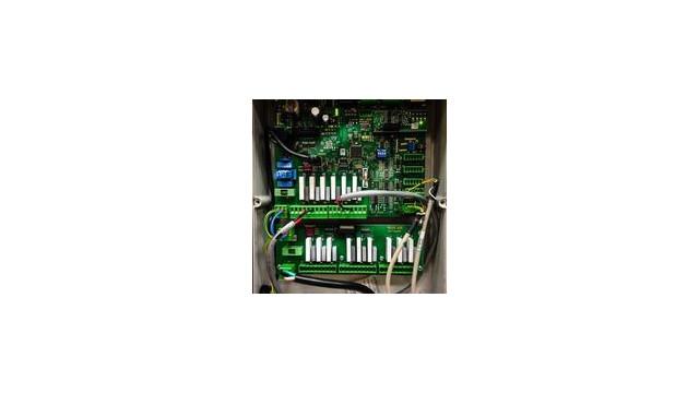 superbox2-tecalemit_11291834.png