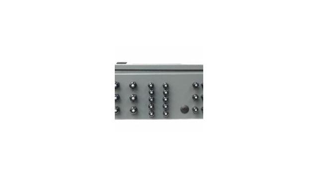superbox3-tecalemit_11291836.png