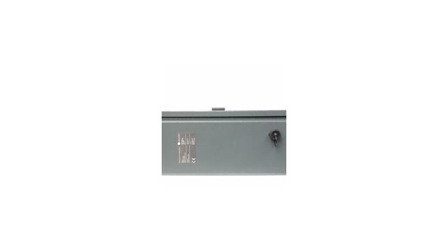 superbox4-tecalemit_11291837.png