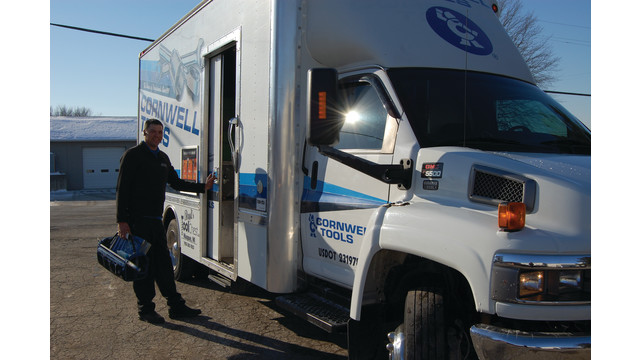 sutfin-truck6_11303121.psd