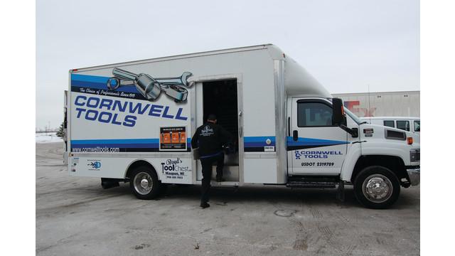 sutfin-truck9_11303132.psd