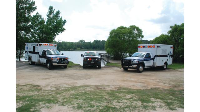 wa-county---3-vehicles_11290166.psd
