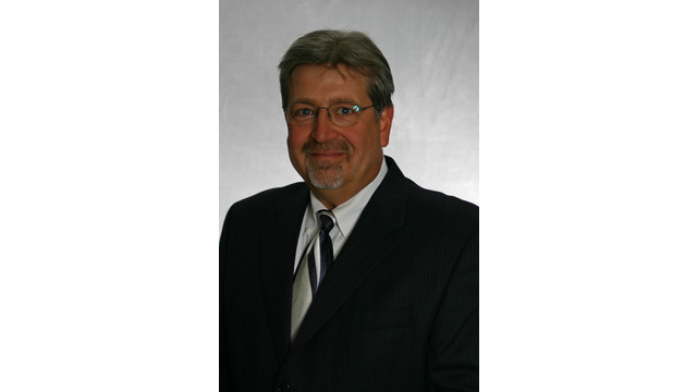 PureForge announces addition of Walter E. Frankiewicz as CEO