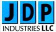 JDP Industries