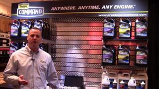 VSP News: Kolman's Korner, Episode 49 - Cooling System Maintenance
