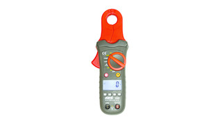 In Focus: Electronic Specialties 688 True RMS Low Current Clamp Meter