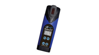 Biuret Micrometer