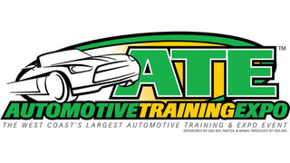 Automotive Training Expo planned for March 21 to 23 In Seattle