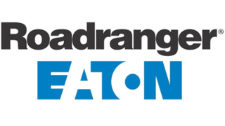 Eaton adds series of enhancements to Roadranger service network
