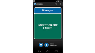 Drivewyze offers free nationwide weigh station alerts with new version of PreClear