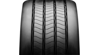 VL130 ECO tire tread