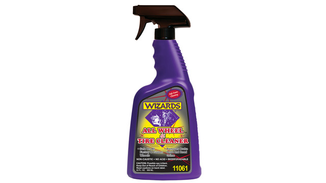 11061-all-wheel--tire-cleaner-_11314943.psd