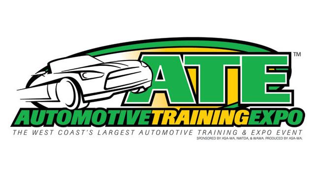 ate-logo-web.jpg