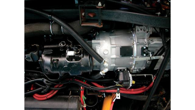 c2-hybrid-motor-trans_11307973.psd