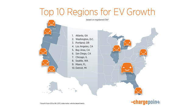 ChargePoint-Infographic-EV-Growth.jpg