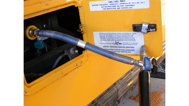 cng-hose-connected-to-a-bus_11307971.psd