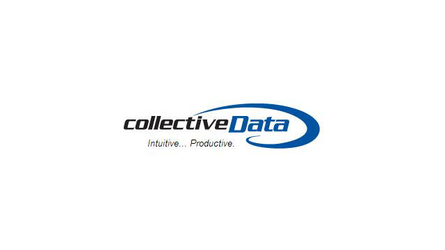 collective-data-logo.JPG