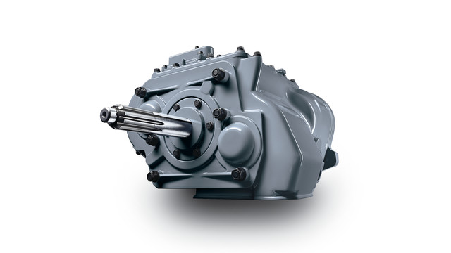 Eaton responds to customer input with enhancements to aftermarket transmission program