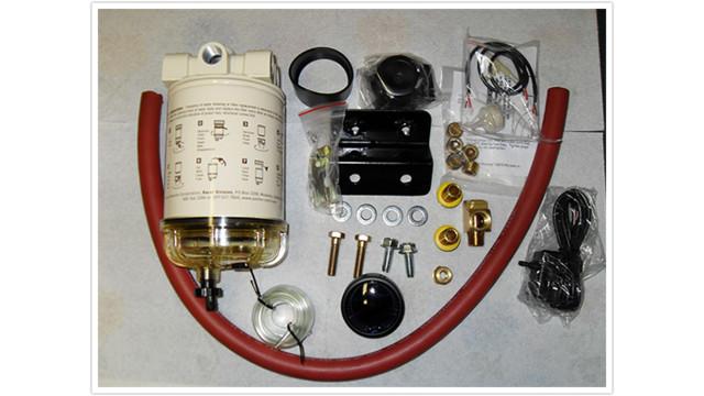 fupro-kits_11318710.psd