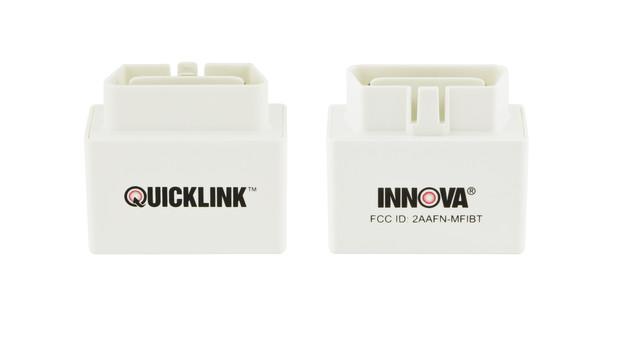 innova-quicklink_11309072.psd