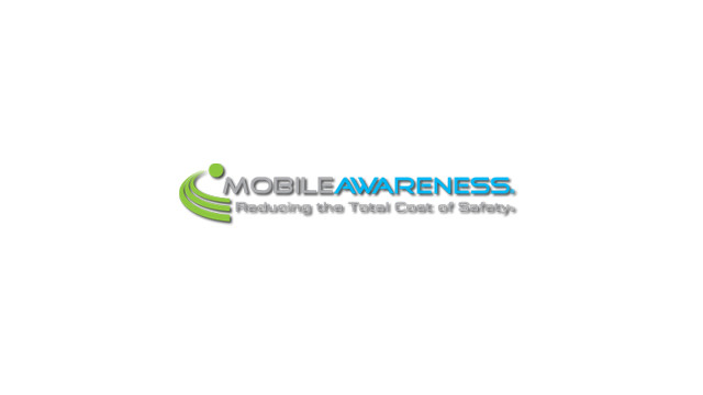 Mobile Awareness LLC
