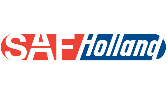 saf-holland-logo_11307578.psd