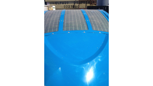 solar-panels_11307822.psd