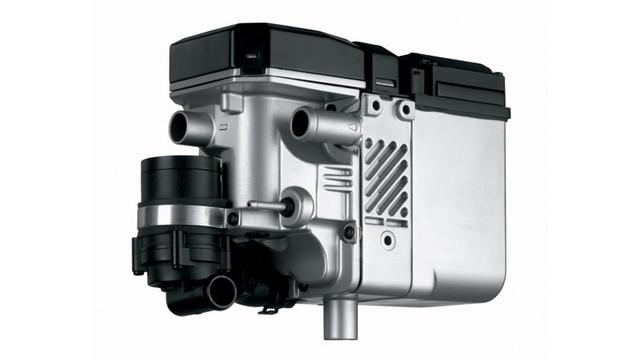 webasto-coolant-heater_11307886.psd