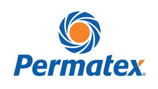 Permatex, Inc.