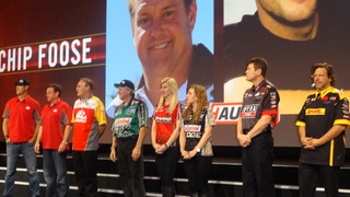 Mac Tools Tool Fair: 3 days of products, training, networking, prizes and fun