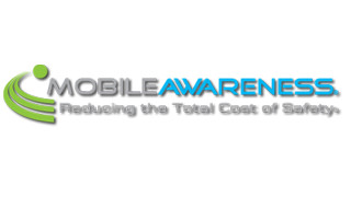 Mobile Awareness LLC