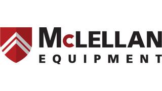 McLellan Industries Inc