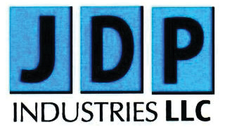 JDP Industries
