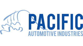 Pacific Automotive Industries
