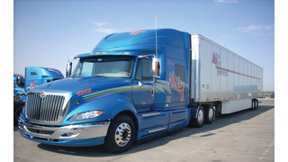 How one fleet leverages technology and best practices to reduce operating expenses