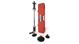 Uni-Vac dent puller, No. DTK-7700