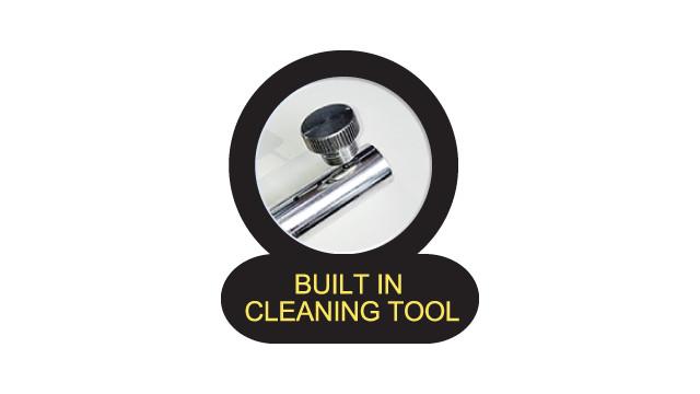 built-in-tool_11309277.png