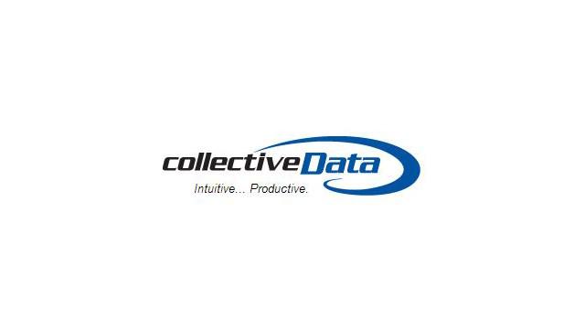 Collective Data reports record revenue growth