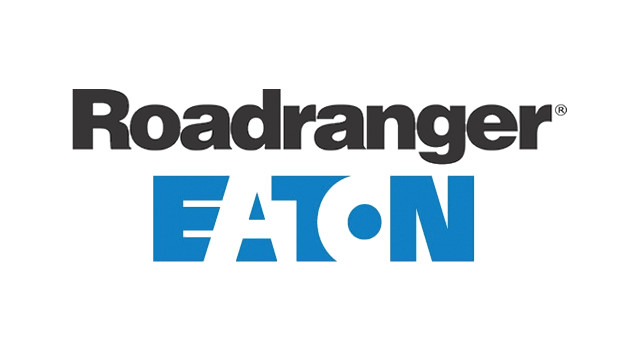 Eaton Roadranger