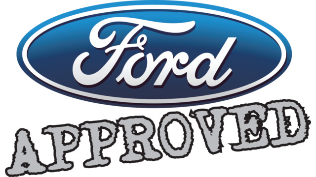 ford-approved-logo_11319523.psd