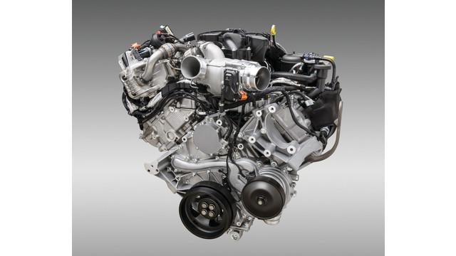 ford-diesel_11308593.psd