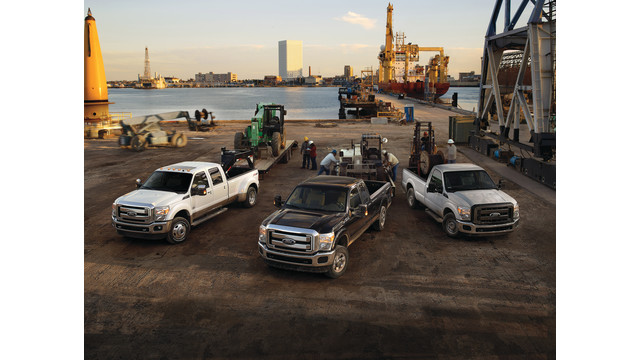 ford-m-odel-lineup_11308640.psd